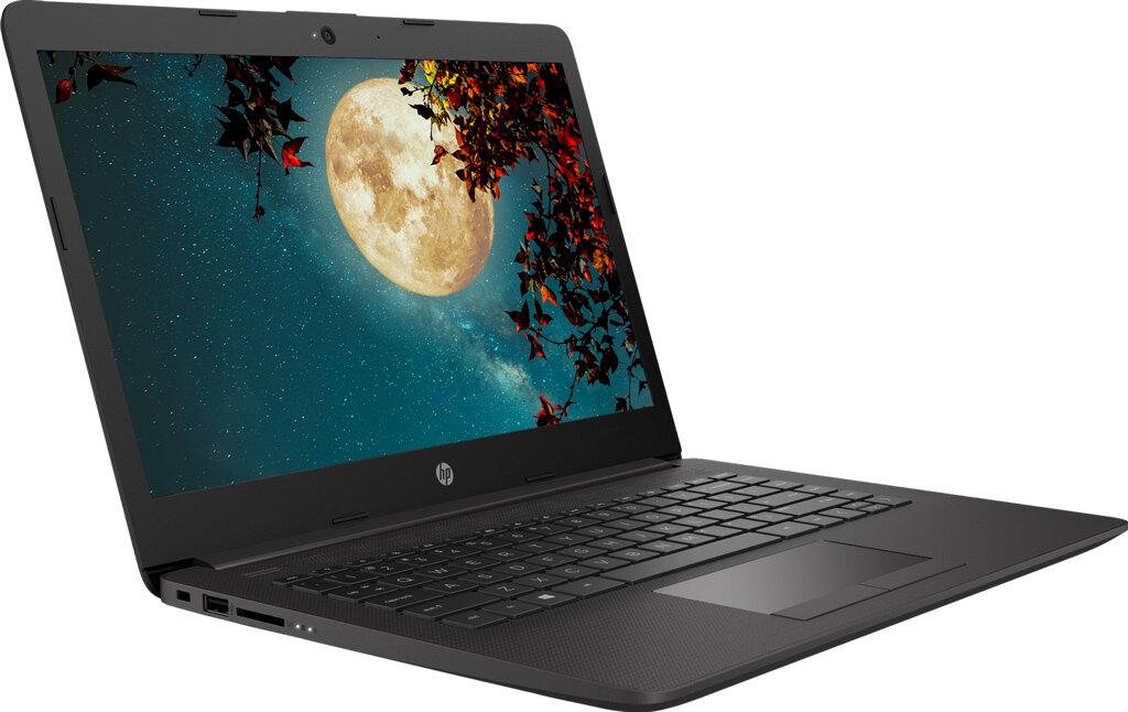 Máy tính xách tay HP 240 G8 - 3D3H7PA