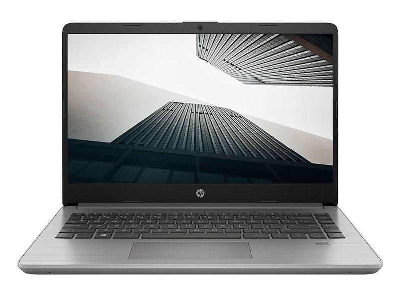 Máy tính xách tay HP 340s G7 - 36A36PA