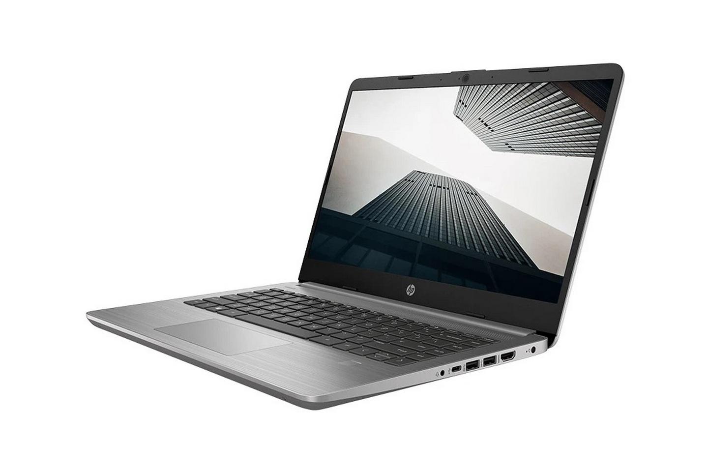 Máy tính xách tay HP 340s G7 - 2G5C3PA