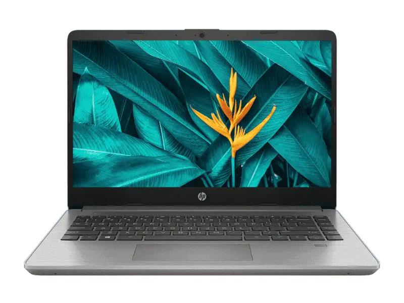 Máy tính xách tay HP 340s G7 - 2G5C6PA