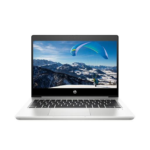 Máy tính xách tay HP Probook 430 G6 5YN03PA
