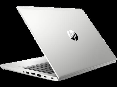Máy tính xách tay HP Probook 450 G6 6FG83PA