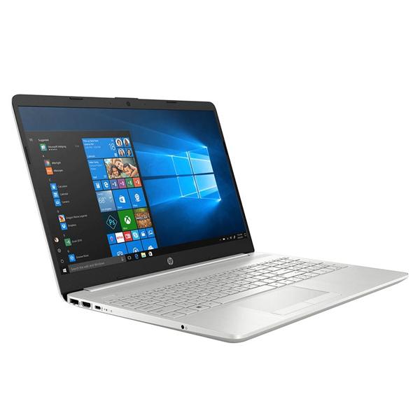 Máy tính xách tay HP 15s-fq1021TU 8VY74PA