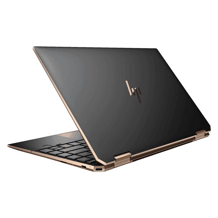 Máy tính xách tay HP Spectre x360 Convertible 13-aw0181TU 8YQ35PA