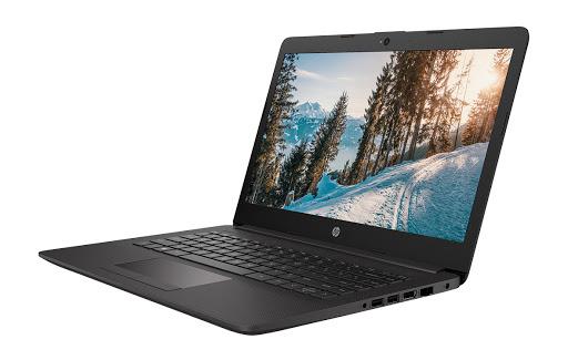 Máy tính xách tay HP 250 G7 9FN02PA