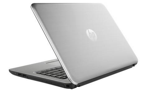 Máy tính xách tay HP 348 G5 - 7CS46PA