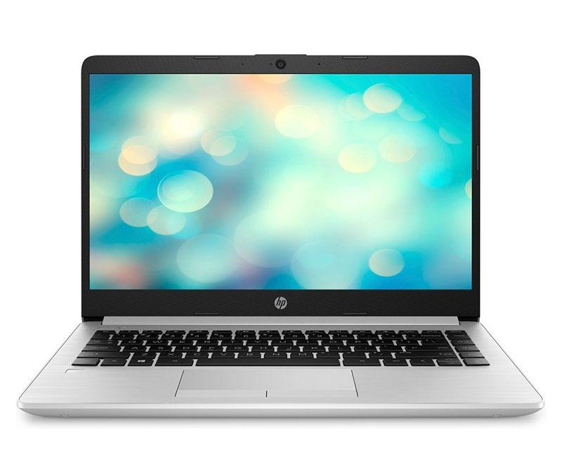 Máy tính xách tay HP 15s-du1037TX 8RK37PA