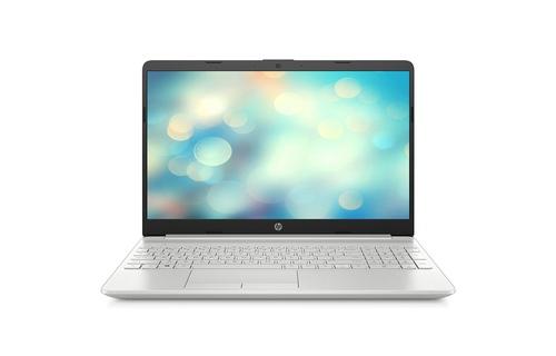 Máy tính xách tay HP Probook 450 G7 9GQ26PA