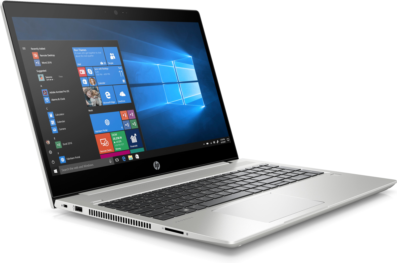 Máy tính xách tay HP 15s-fq1022TU 8VY75PA