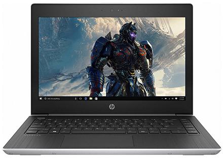 Máy tính xách tay HP Probook 430G5-4SS49PA