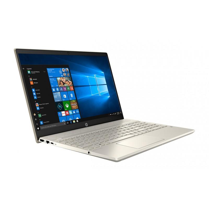Máy tính xách tay HP Pavilion 15-cs2034TU (6YZ06PA)