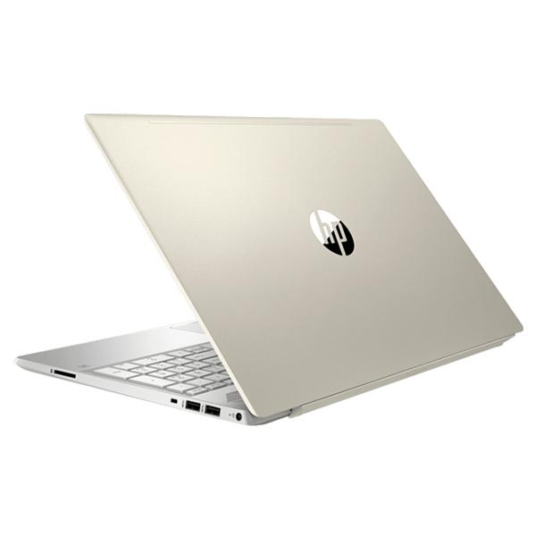 Máy tính xách tay HP Pavilion x360 14-dh0103TU (6ZF24PA)