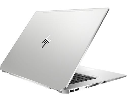 Máy tính xách tay HP EliteBook 1050 G1 5JJ71PA