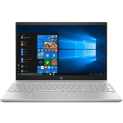 Máy tính xách tay HP ProBook 450 G6 5YM81PA
