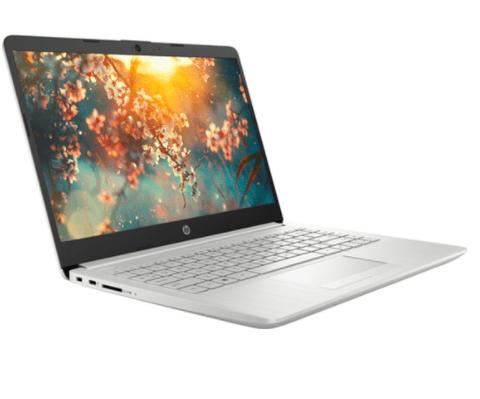 Máy tính xách tay HP Pen 14s-cf2045TU - 1X0J0PA