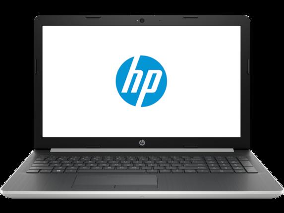 Máy tính xách tay HP 15 DA0358TU