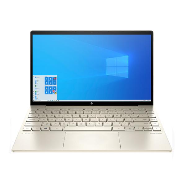 Máy tính xách tay HP Pavilion 15-eg0009TU - 2D9K6PA