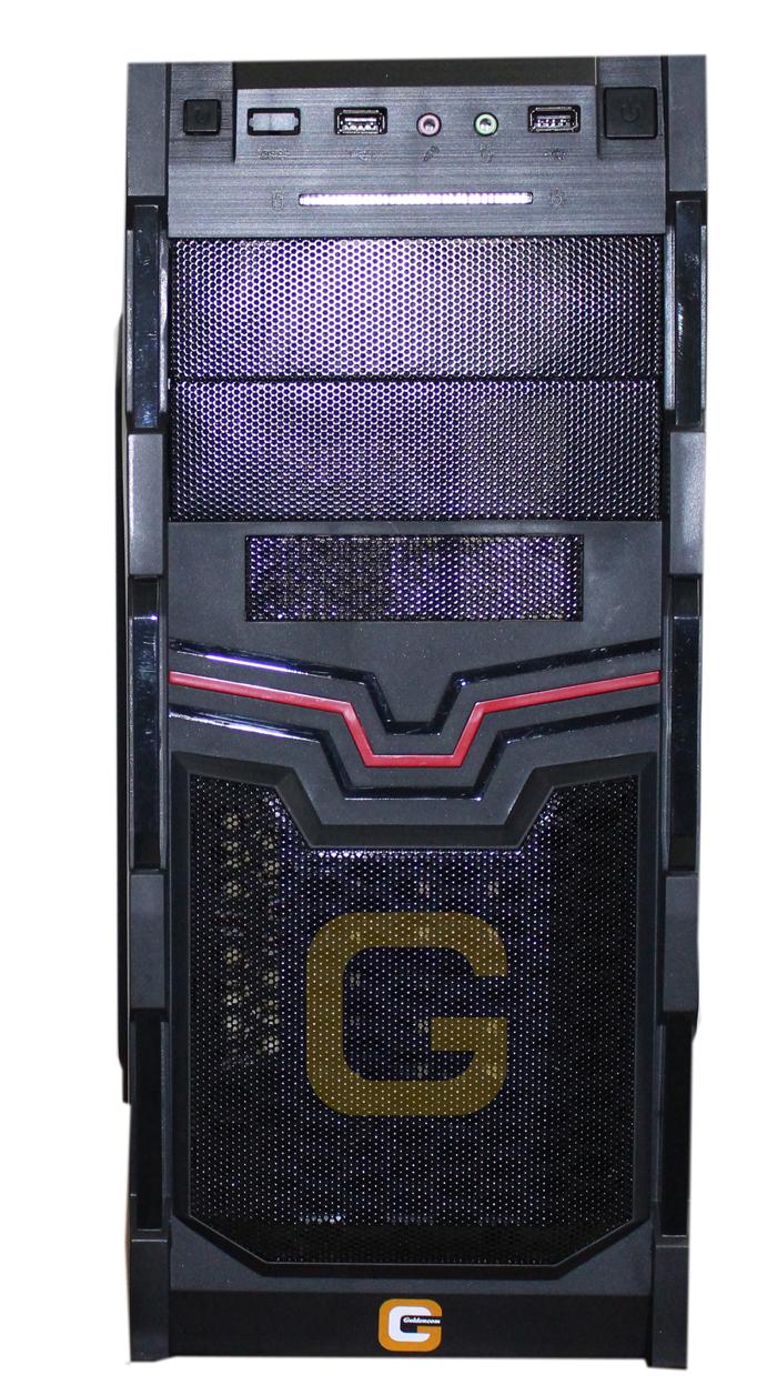 Goldencom 180C