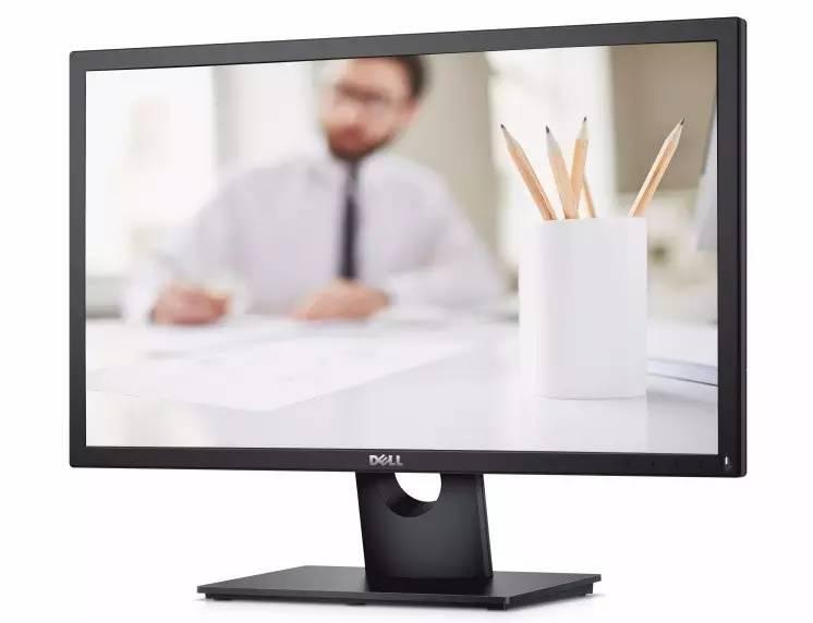 Màn hình vi tính Dell 23' E2318H