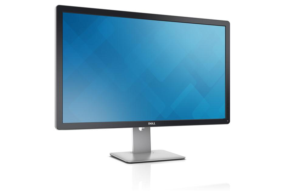 Màn hình vi tính Dell 23.8