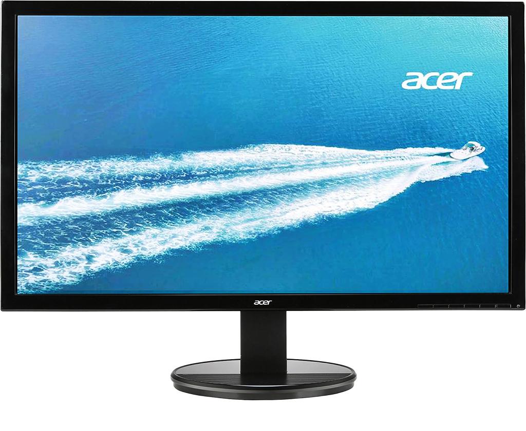Màn hình máy tính Acer LCD K202HQL