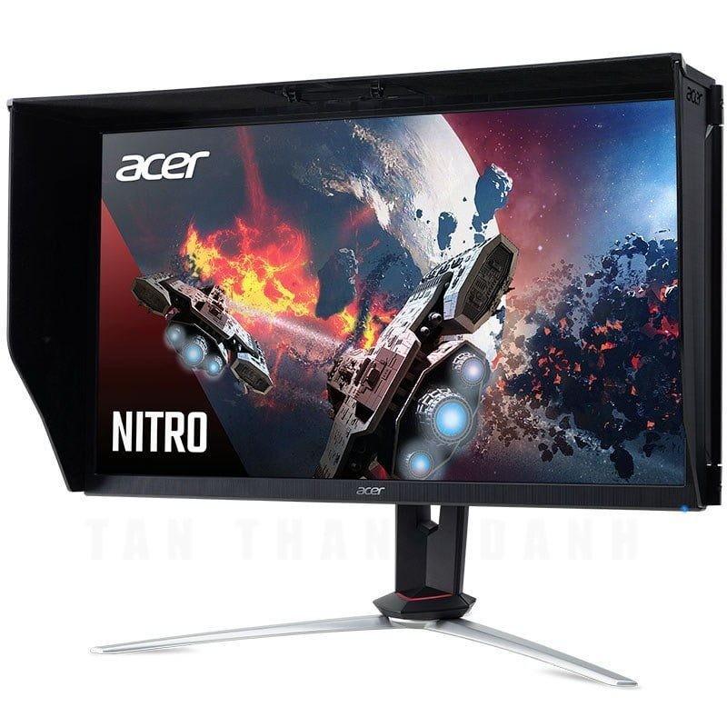 Màn hình máy tính Acer Nitro XV273KP