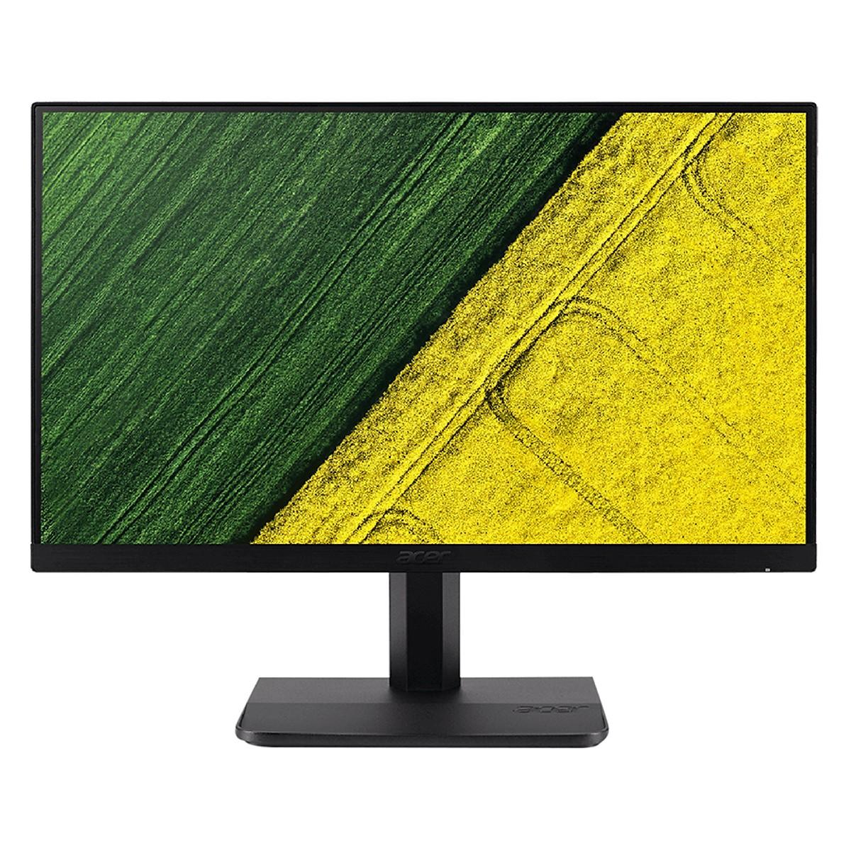 Màn hình máy tính Acer ET271