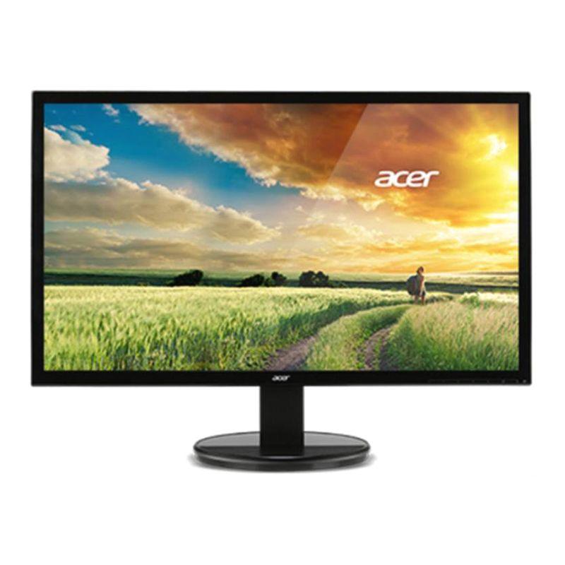 Màn hình máy tính Acer LCD K242HQL