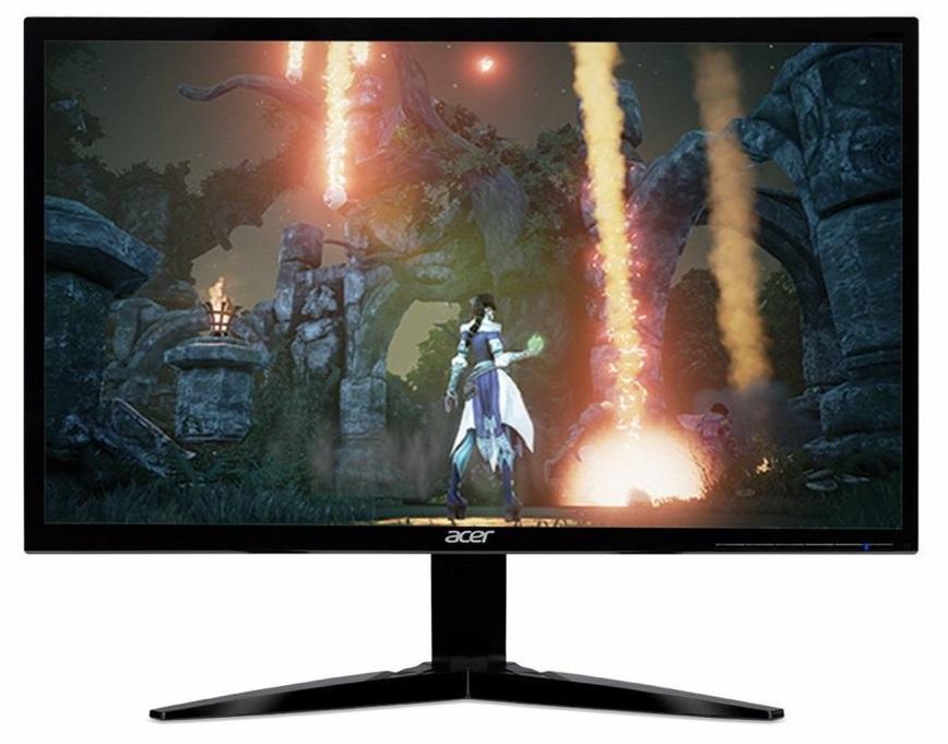 Màn hình máy tính Acer KG241Q