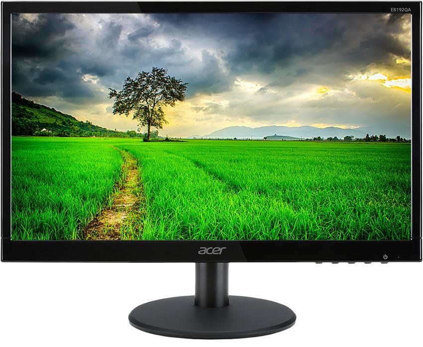 Màn hình máy tính Acer LCD EB192Q