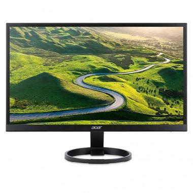 Màn hình máy tính Acer R221QB