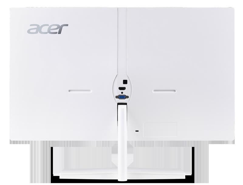 Màn hình máy tính Acer ED245QA