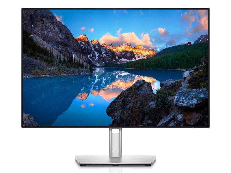 Màn hình Monitor Dell U2421E