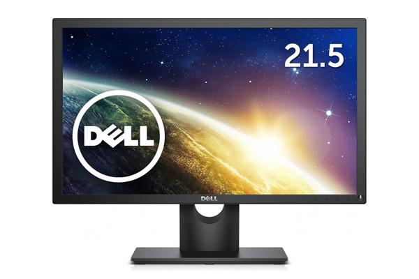 Màn hình Dell LCD Led 21.5