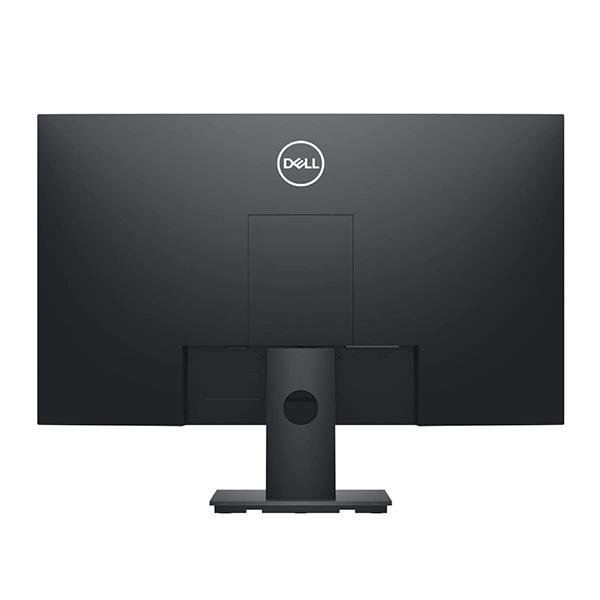 Màn hình Vi Tính hiệu Dell LCD-E2720H