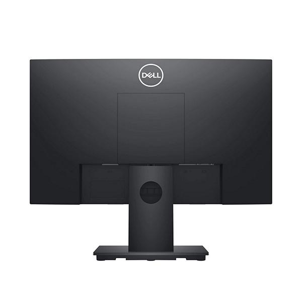 Màn hình Dell LCD Led 18.5