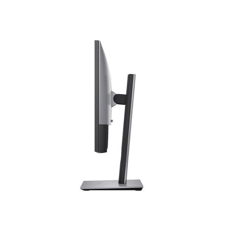Màn hình LCD DELL P2419HC (R9MM01)