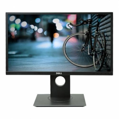 Màn hình Dell P2018H 19.5Inch LED