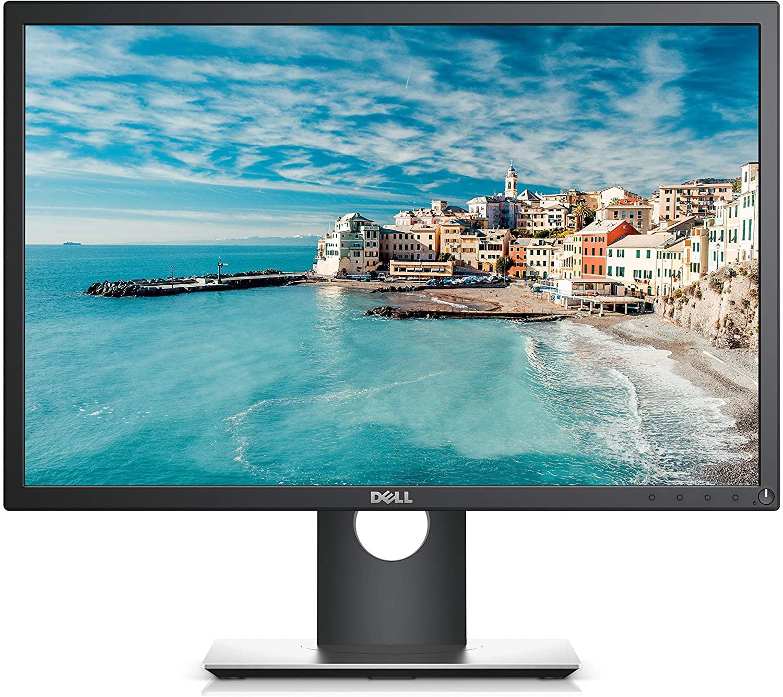 Màn hình Dell P2217, 22