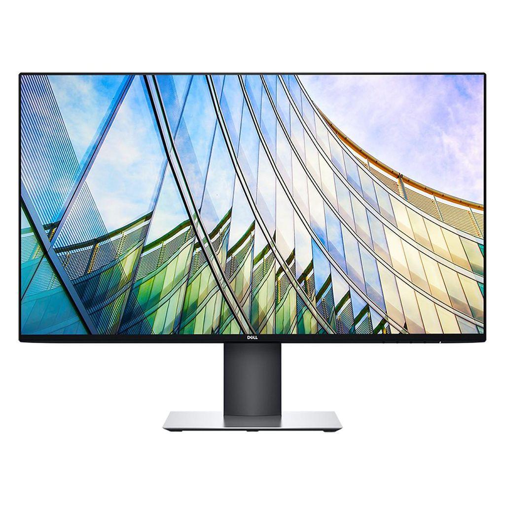 Màn hình Dell LCD Led 24
