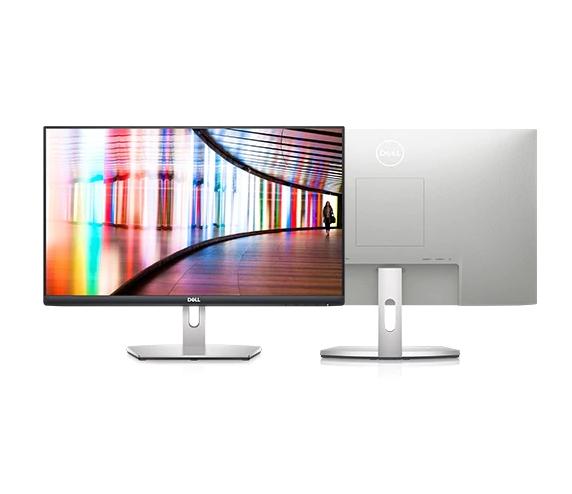 Màn hình Dell LCD S2421HN 23.8