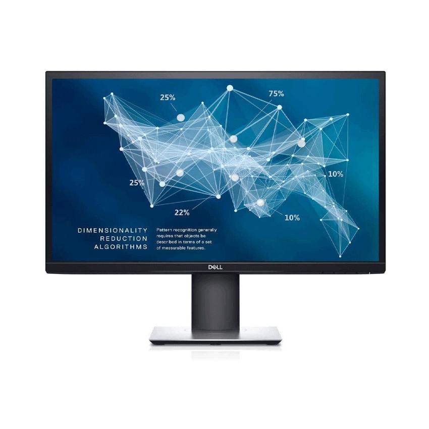 Màn hình Dell P2421D