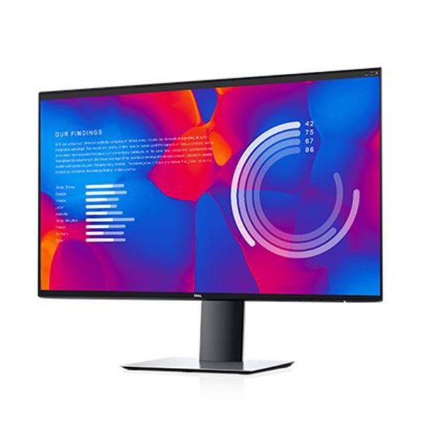 Màn hình DELL 27 Monitor | U2721DE