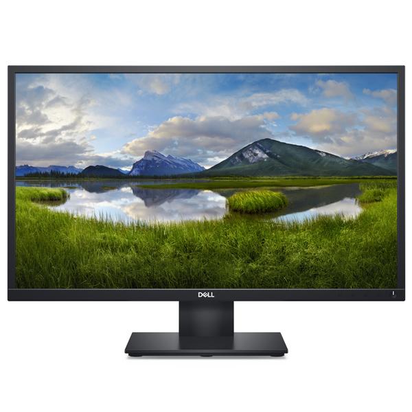 Màn hình máy tính Dell 24 Monitor - E2420HS