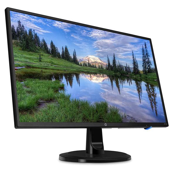 Màn hình máy tính HP 24Y 1PX48AA 23.8 inch FHD IPS