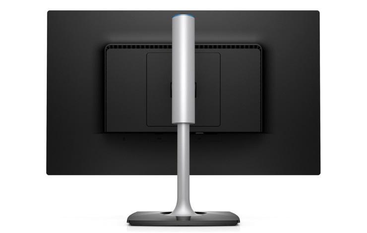 Màn hình HP N220H 21.5-Inch Monitor IPS VGA/HDMI (4JF58AA)