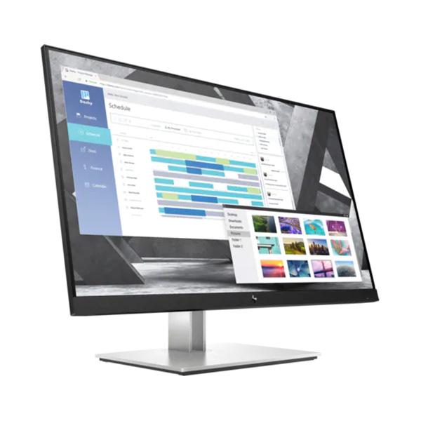 Màn hình máy tính HP EliteDisplay E27Q G4 27.0Inch 2K IPS (9VG82AA)