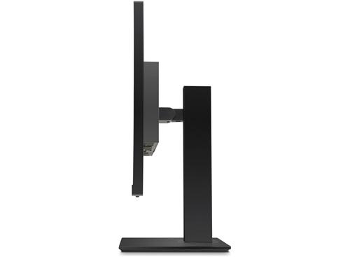 Màn hình máy tính HP Z24nf G2Display 23.8Inch IPS (1JS07A4)