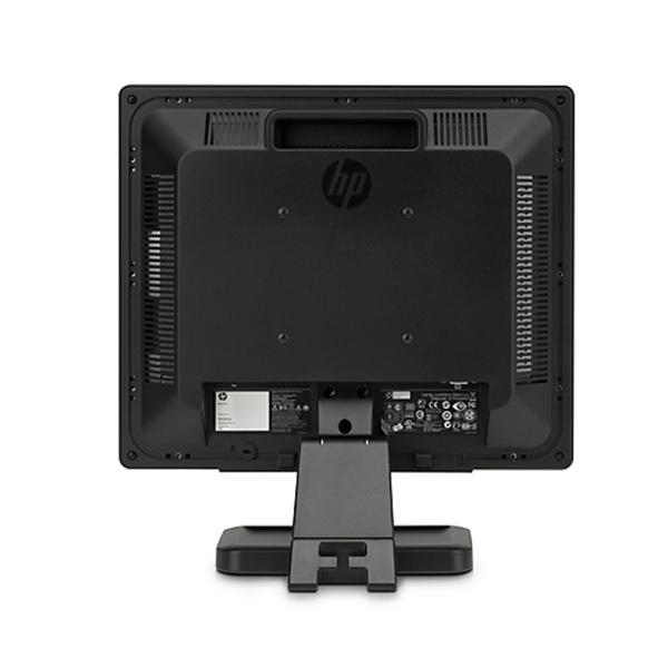 Màn hình HP P174 - 5RD64AA