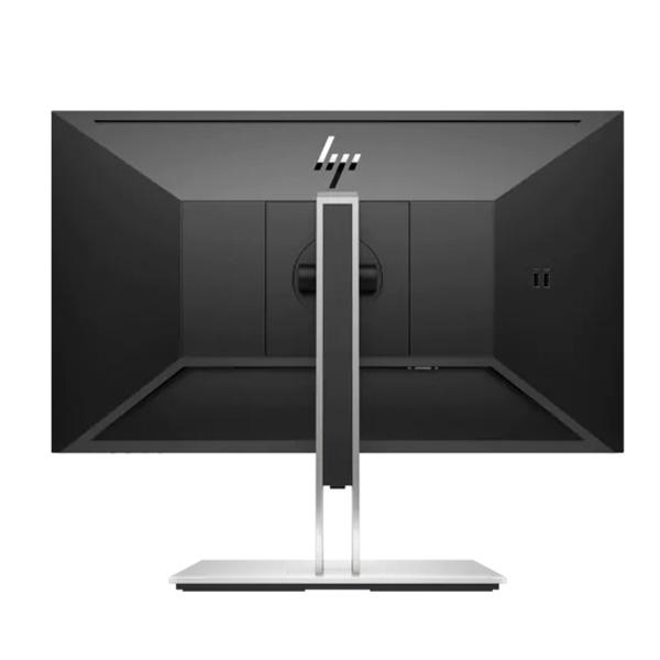 Màn hình máy tính HP E22 G4 9VH72AA 21.5 inch FHD IPS